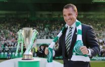 Brendan_Rodgers__Celtic_Presentation__May_2016__8_
